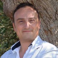 Vito Manzari (presidente)