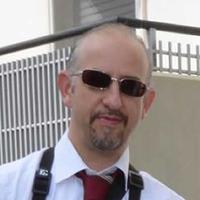 Nicola D'Ambrosio (tesoriere)