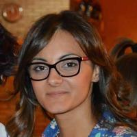 Anna Grazia Leserri (vicepresidente)