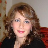 Carmela Zigrino (segretario)