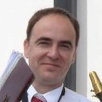 Angelo Marangi (consigliere)